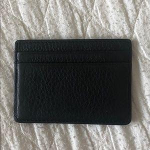 Michael Kors Bags - Micheal Kors card holder